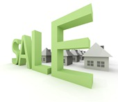 The real estate game is all about the sale and not about the customer